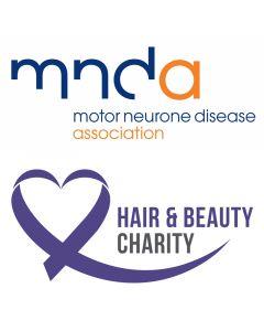 SBS Charity Donation